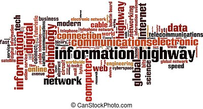 Information highway [Converted].eps