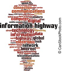 Information highway-vertical [Converted].eps