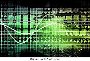 information teknik