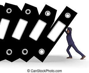 informationen, kenntnis, mittel, organisiert, verwaltung,...