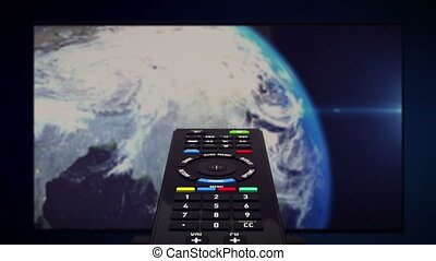 """""""InfraRed Remote controller"""" - """"InfraRed Remote controller..."""