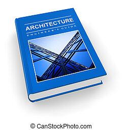 ingénierie, guide, architectural
