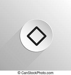 inguz, schwarz, runen, ikone