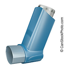 inhalador
