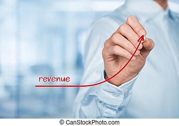 inkomsten