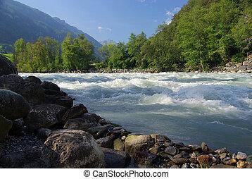 Inn rapids 01
