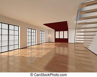 inneneinrichtung wohnzimmer inneneinrichtung bertragung stock illustrationen suche eps. Black Bedroom Furniture Sets. Home Design Ideas