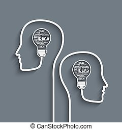Innovate bulb