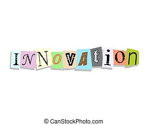 Innovation Paper Letters