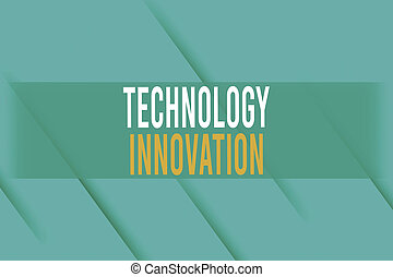 innovation., significado, cambios, protegidode la luz,...