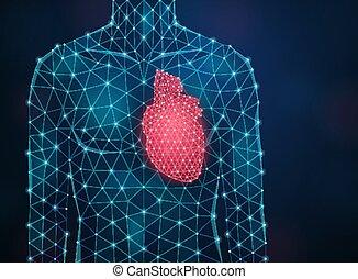 Innovative Medicine Background