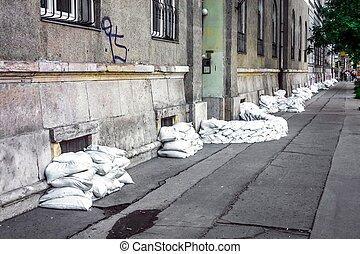 images et photos de sac sable 896 images et photographies libres de droits de sac sable. Black Bedroom Furniture Sets. Home Design Ideas