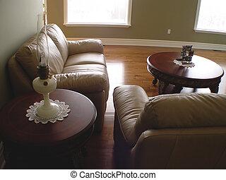 inre, livingroom