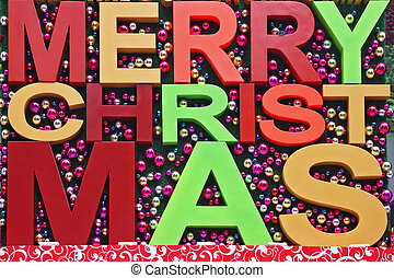 "inscription, christmas"", ""merry"