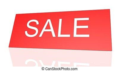 Inscription sale and 25%