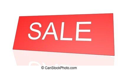 Inscription sale and  75%