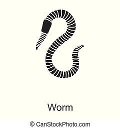 Gummy worms Illustrations and Clip Art. 40 Gummy worms ...