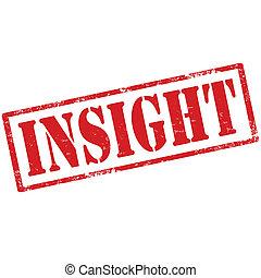 insight-stamp
