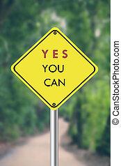 inspiration, motivation, notieren