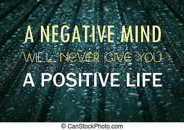 Inspiration Motivation Quote - Inspiration Motivational Life...