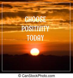 inspiration motivation quote - Inspirational Motivational ...