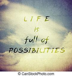 inspiration motivation quote - Inspirational Motivational...