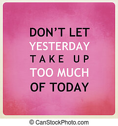 Inspiration quote - Inspirational Motivational Life Quote on...