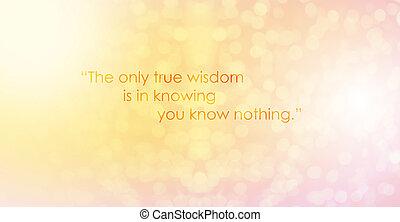 inspiration quote, philosophy - Inspirational Motivational...