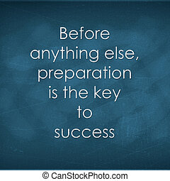 inspirational - Inspiration motivation quote by Alexander...