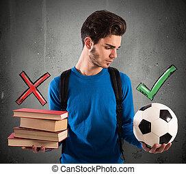 instead, játék, tanulás
