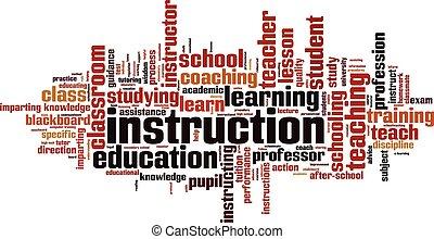 instruction.eps