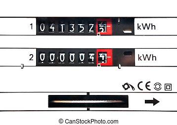 images et photos de kwh 218 images et photographies libres de droits de kwh disponibles la. Black Bedroom Furniture Sets. Home Design Ideas