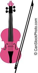 instrument, musical