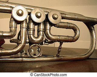 instrument, musikalisches