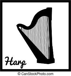 instrument, muzyczny