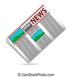 instrumentos de crédito de noticias