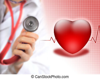 insurance., здоровье