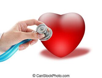insurance., בריאות