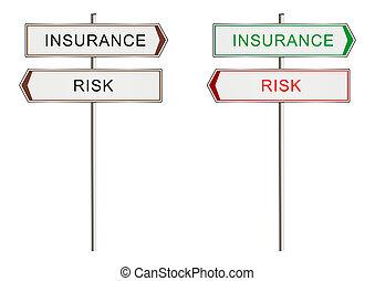 health insurance, travel insurance, home insurance, life ...