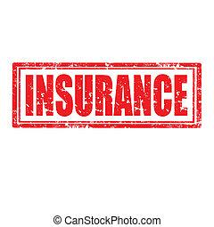 insurance-stamp