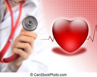 insurance., zdrowie