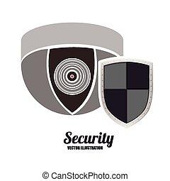 insurence, seguridad, diseño