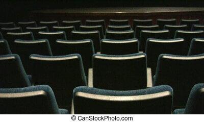 intérieur, 2, cinéma