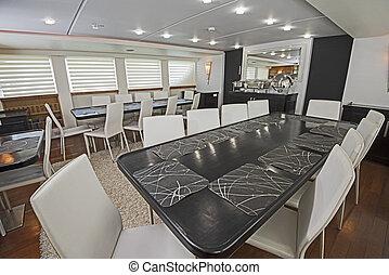 images et photos de live aboard 188 images et photographies libres de droits de live aboard. Black Bedroom Furniture Sets. Home Design Ideas