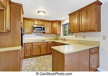 couloir house nouveau grand luxe interior maison photographie de stock rechercher. Black Bedroom Furniture Sets. Home Design Ideas