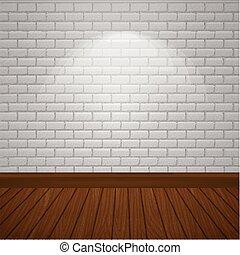 plancher mur pot arbre bois int rieur plancher fragment houseplant pot parquet bois. Black Bedroom Furniture Sets. Home Design Ideas