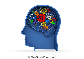 inteligencja, pojęcie