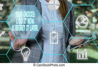 intelligent, 1, il, formel, concept, choix, écriture, maintenant, later., humain, présentation, décider, présentation, usage, ton, travail, texte, écriture, usure, device., femme, signification, premier, 2, avant, regret, complet, penser