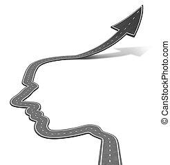 Intelligent Planning - Intelligent planning career education...