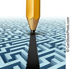 Intelligent Planning - Intelligent planning and solving a...